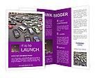 0000081508 Brochure Templates
