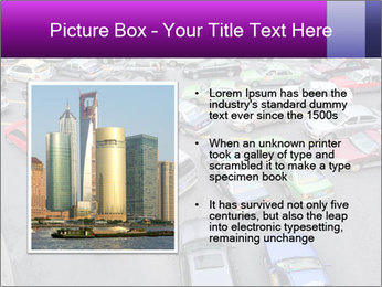 0000081508 PowerPoint Template - Slide 13