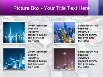 0000081508 PowerPoint Template - Slide 14