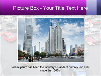 0000081508 PowerPoint Template - Slide 16