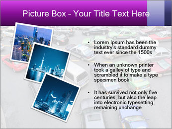 0000081508 PowerPoint Template - Slide 17