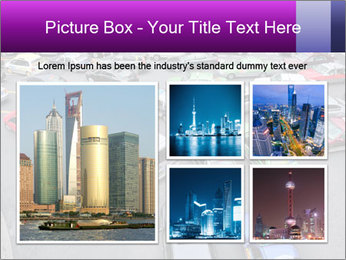 0000081508 PowerPoint Template - Slide 19