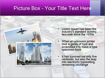 0000081508 PowerPoint Template - Slide 20