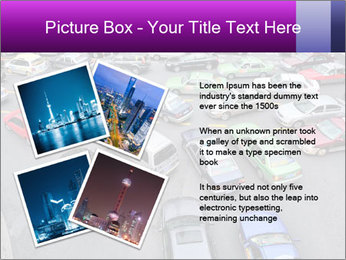 0000081508 PowerPoint Template - Slide 23