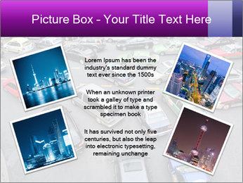 0000081508 PowerPoint Template - Slide 24