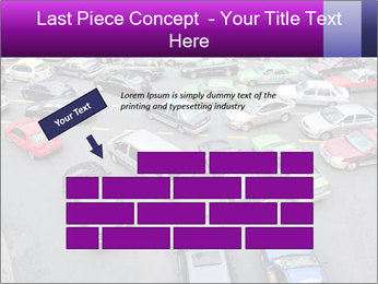 0000081508 PowerPoint Template - Slide 46