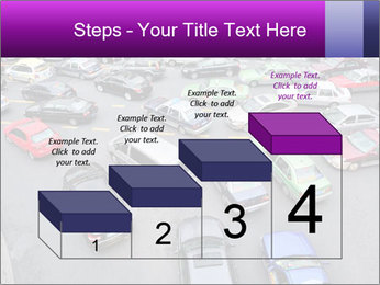 0000081508 PowerPoint Template - Slide 64