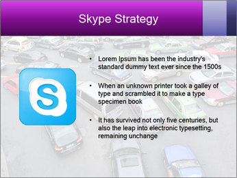 0000081508 PowerPoint Template - Slide 8