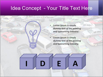 0000081508 PowerPoint Template - Slide 80