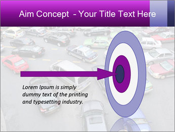 0000081508 PowerPoint Template - Slide 83