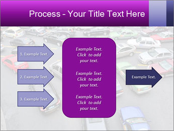 0000081508 PowerPoint Template - Slide 85