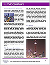 0000081508 Word Templates - Page 3