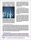 0000081508 Word Template - Page 4