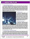 0000081508 Word Templates - Page 8