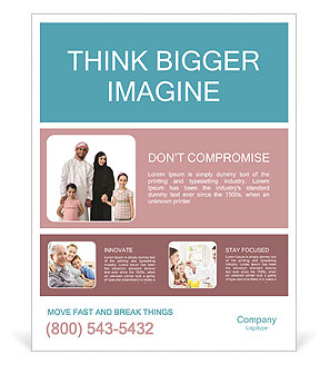 0000081509 Poster Template