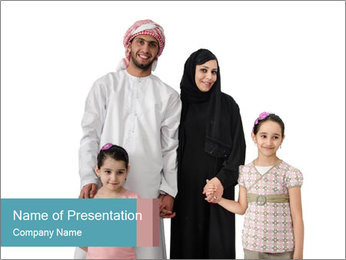0000081509 PowerPoint Template - Slide 1