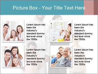 0000081509 PowerPoint Template - Slide 14