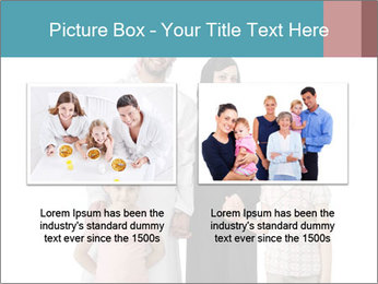 0000081509 PowerPoint Template - Slide 18