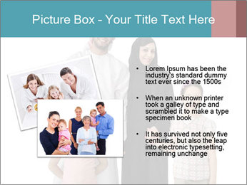 0000081509 PowerPoint Template - Slide 20