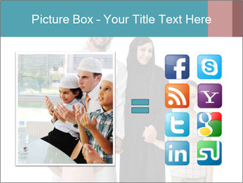 0000081509 PowerPoint Template - Slide 21