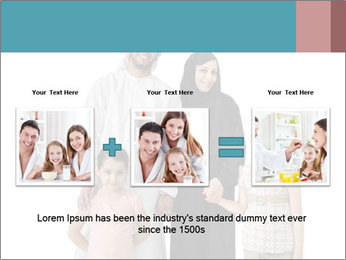 0000081509 PowerPoint Template - Slide 22