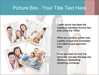 0000081509 PowerPoint Template - Slide 23