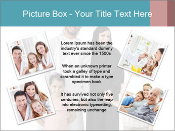 0000081509 PowerPoint Template - Slide 24
