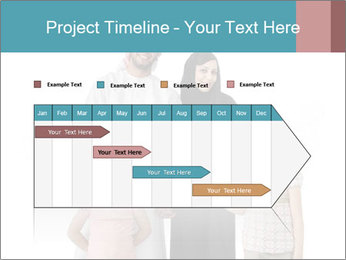 0000081509 PowerPoint Template - Slide 25