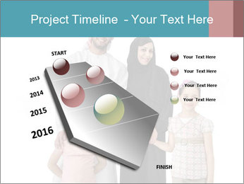 0000081509 PowerPoint Template - Slide 26