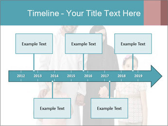 0000081509 PowerPoint Template - Slide 28