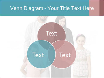 0000081509 PowerPoint Template - Slide 33