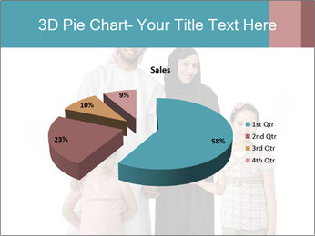 0000081509 PowerPoint Template - Slide 35