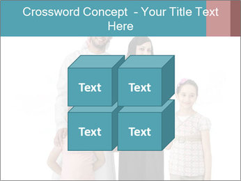 0000081509 PowerPoint Template - Slide 39