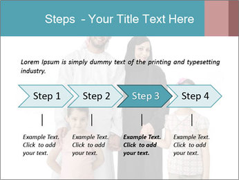 0000081509 PowerPoint Template - Slide 4