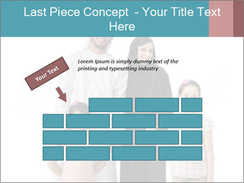 0000081509 PowerPoint Template - Slide 46
