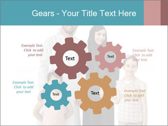 0000081509 PowerPoint Template - Slide 47