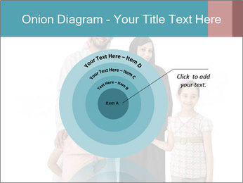 0000081509 PowerPoint Template - Slide 61