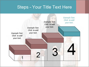 0000081509 PowerPoint Template - Slide 64