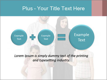 0000081509 PowerPoint Template - Slide 75