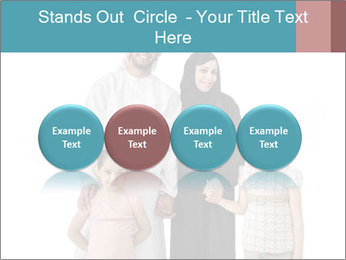 0000081509 PowerPoint Template - Slide 76