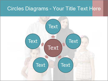 0000081509 PowerPoint Template - Slide 78
