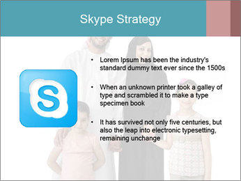 0000081509 PowerPoint Template - Slide 8