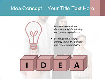 0000081509 PowerPoint Template - Slide 80