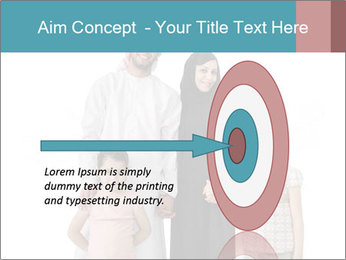 0000081509 PowerPoint Template - Slide 83