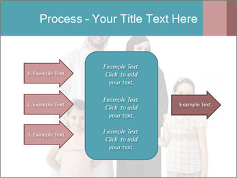 0000081509 PowerPoint Template - Slide 85