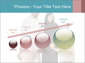 0000081509 PowerPoint Template - Slide 87