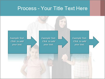 0000081509 PowerPoint Template - Slide 88