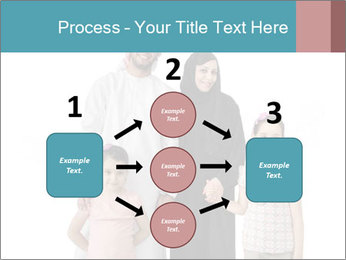 0000081509 PowerPoint Template - Slide 92