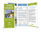 0000081510 Brochure Templates