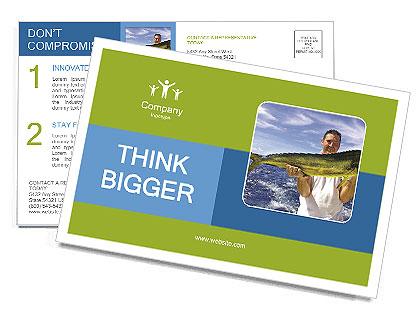 0000081510 Postcard Templates